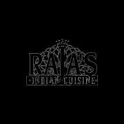 raja-logo-blk