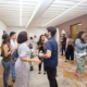 Dimensions Variable opening event
