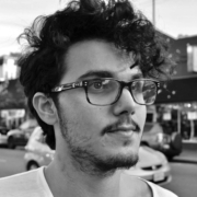 Emanuel-Ribas-Selfie