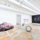 10—A Decade installation shot
