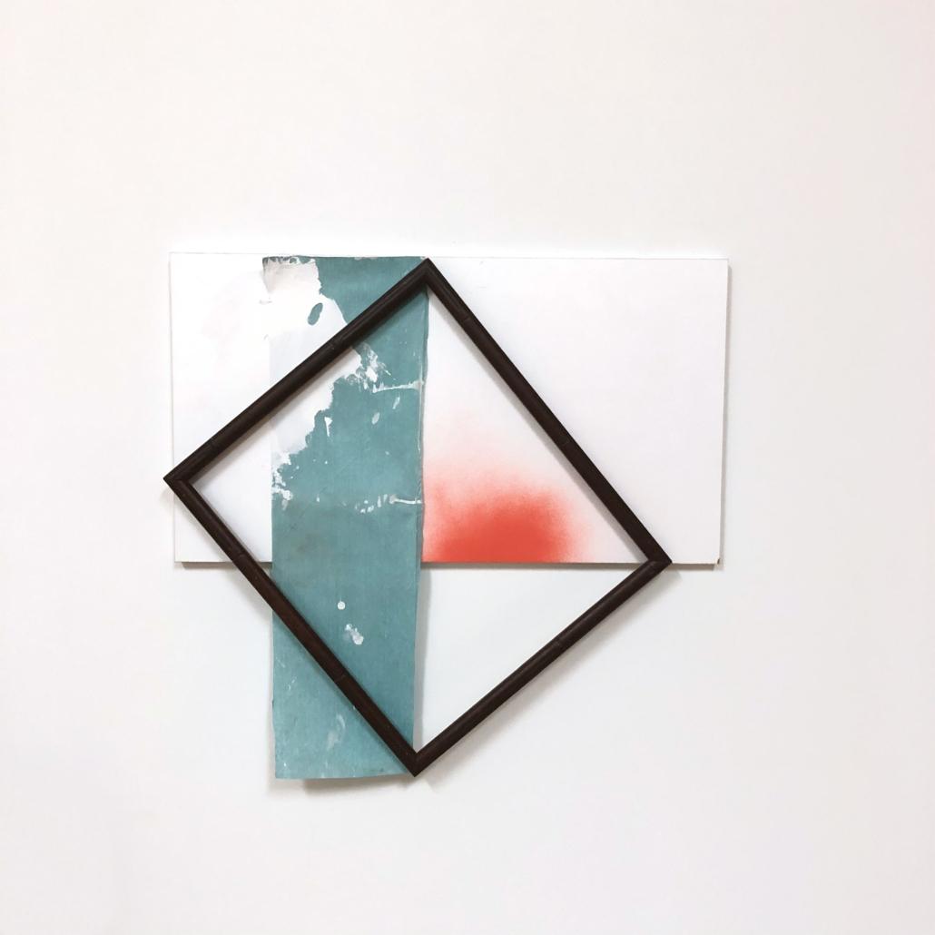 Leyden-Rodriguez-Casanova-Auction