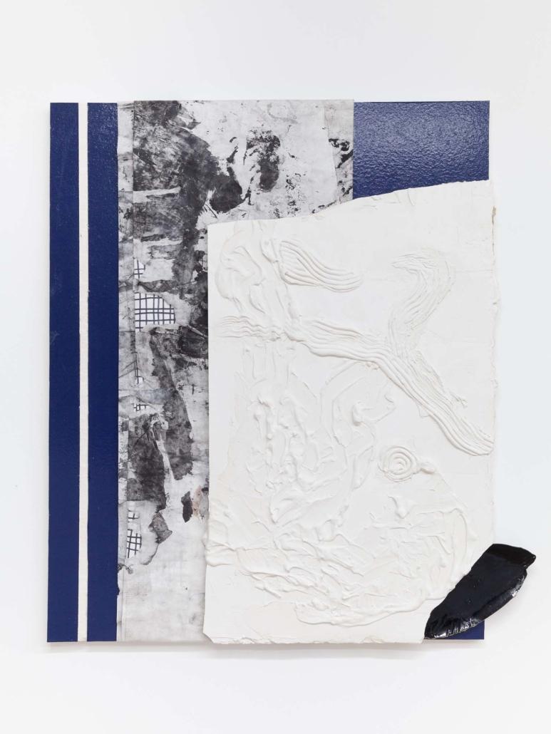 Ouroboros—Emanuel Ribas