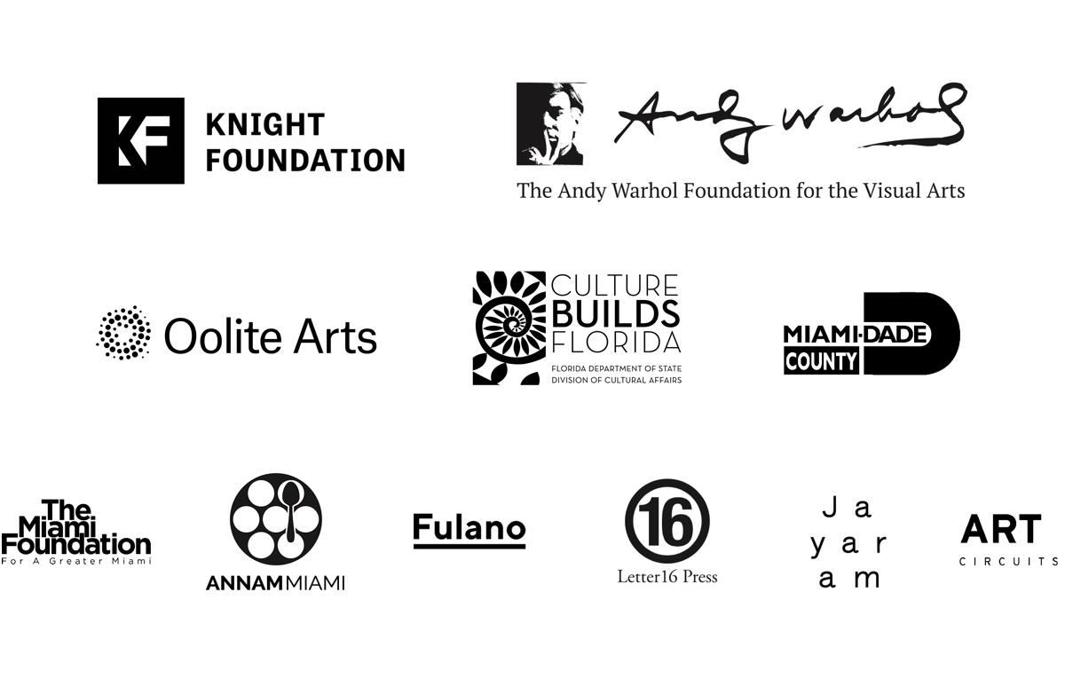 DV 2020 Sponsors
